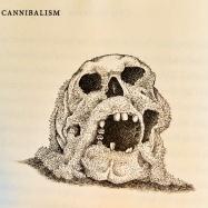 Skull Moss